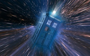 doctorwhowallpaper