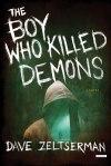 12052014 - BoyKilledDemons_Cover