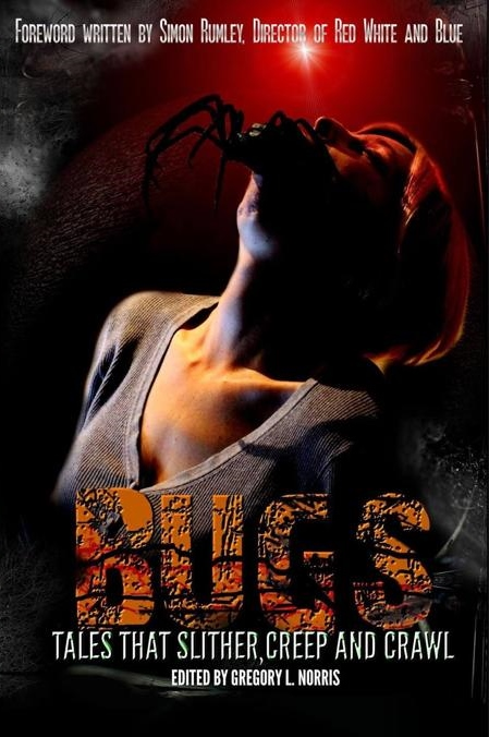 12122014 - Better Bugs Cover