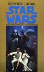 Star-Wars-Book-