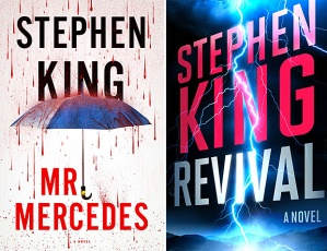 stephen_king_revival_mr_mercedes