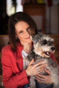 01092015 - Author Pic 4_Large