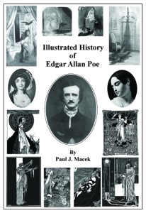 01092015 - Poe Book