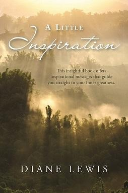 01122015 - Little Inspiration Book Cover