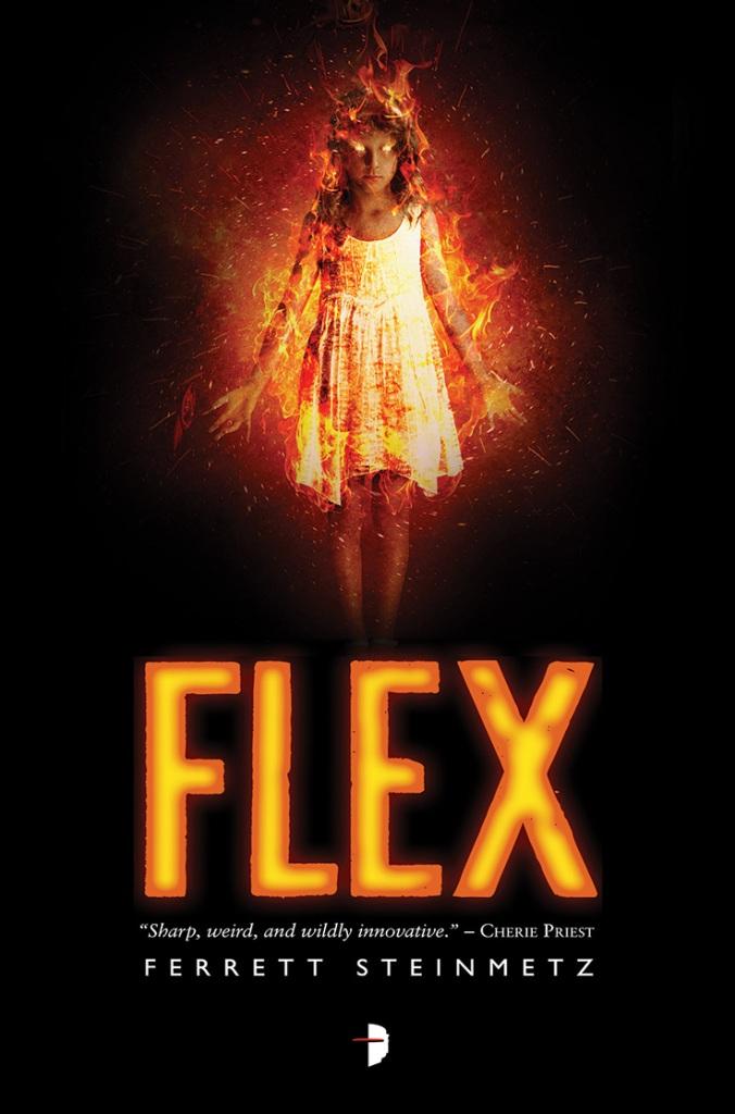 02132015 - Flex Cover
