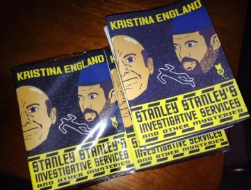 03282015 - Stanley Stanley