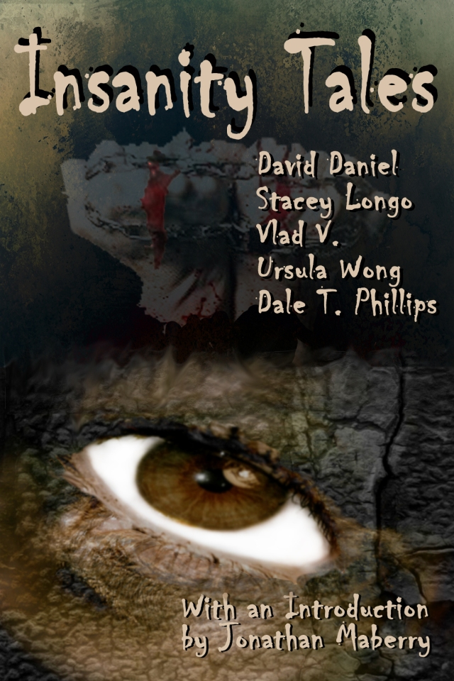 insanity_tales_front copy