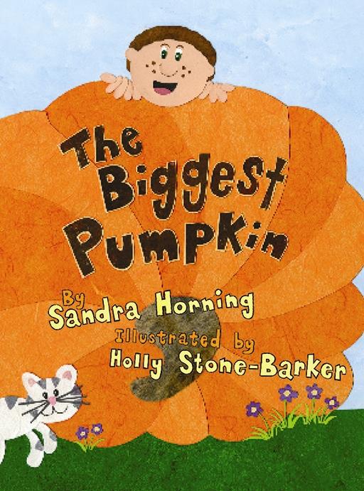 04032015 - Biggest Pumpkin small