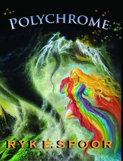 Polychrome2