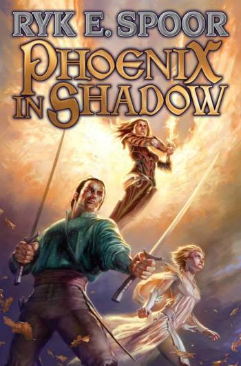 05082015 - Phoenix-in-Shadow-Cover-674x1024