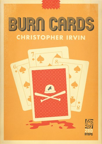 05152015 - burn-cards-cover