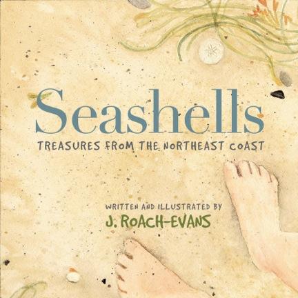 06192015_Seashells Cov_hr