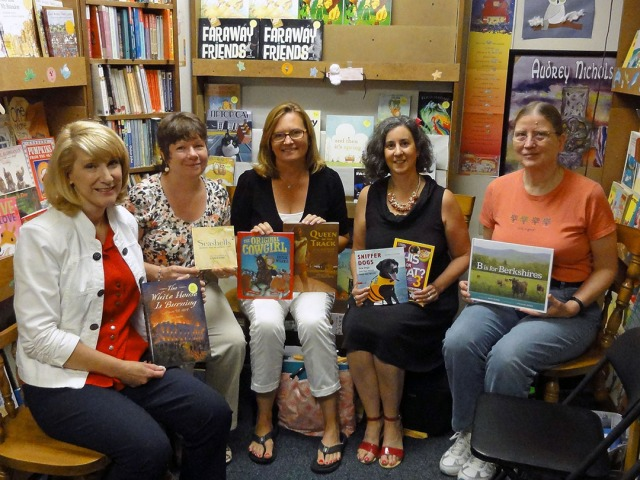 06292015 - NF Authors Blog pic