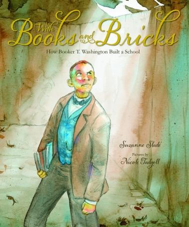 08142015 - tadgell books and bricks