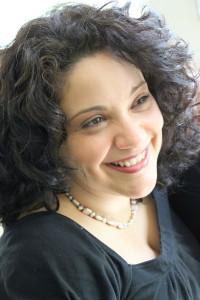 08212015 - Cindy Rodriguez pic