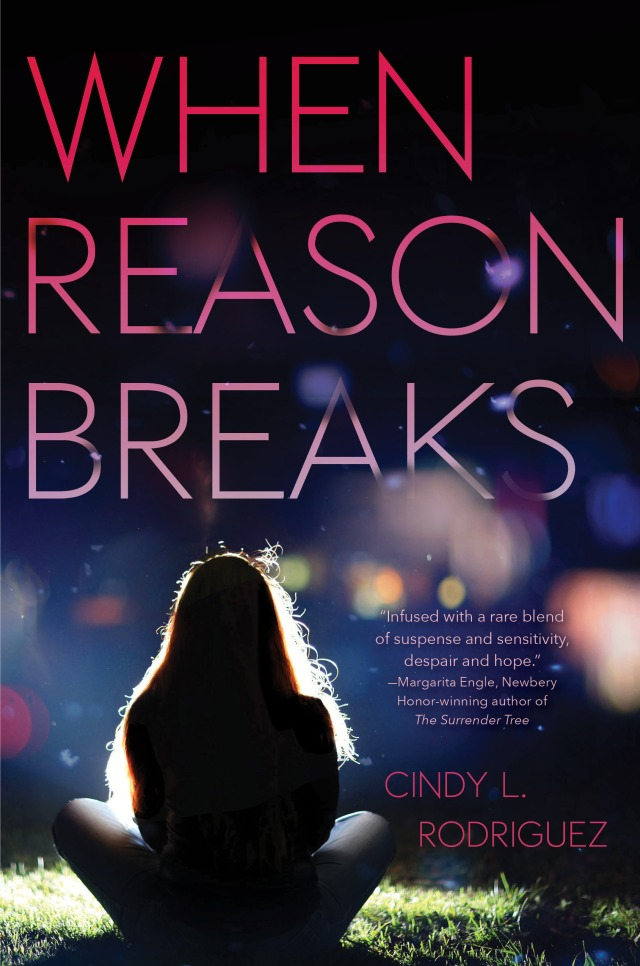 08212015 - WhenReasonBreaks_Final