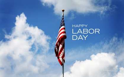 09072015 - labor-day-flag-3
