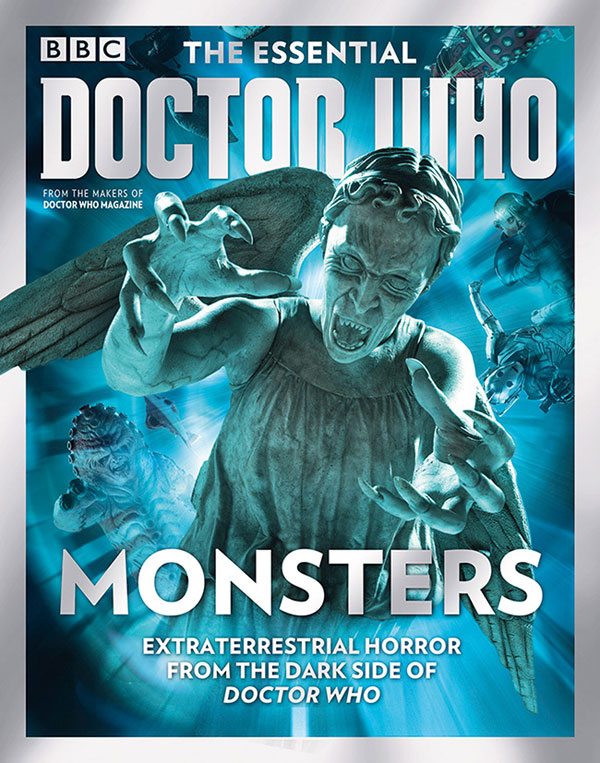 09142015 - DW Monsters Cover