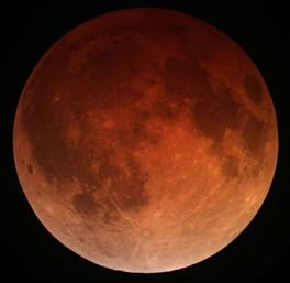 09282015 - Moon Pic