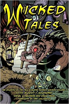 10092015 - Wicked Tales cover