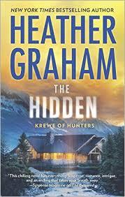10162015 - Graham Cover