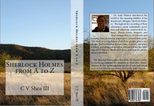 11062015 - Shea cover