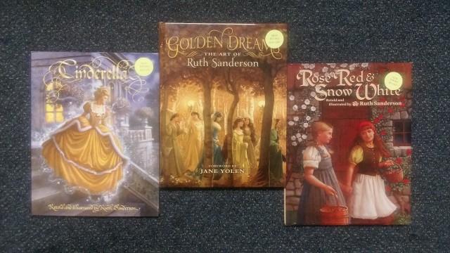 12092015 - ruthsandersonbooks