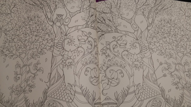12102015 - coloring book inside