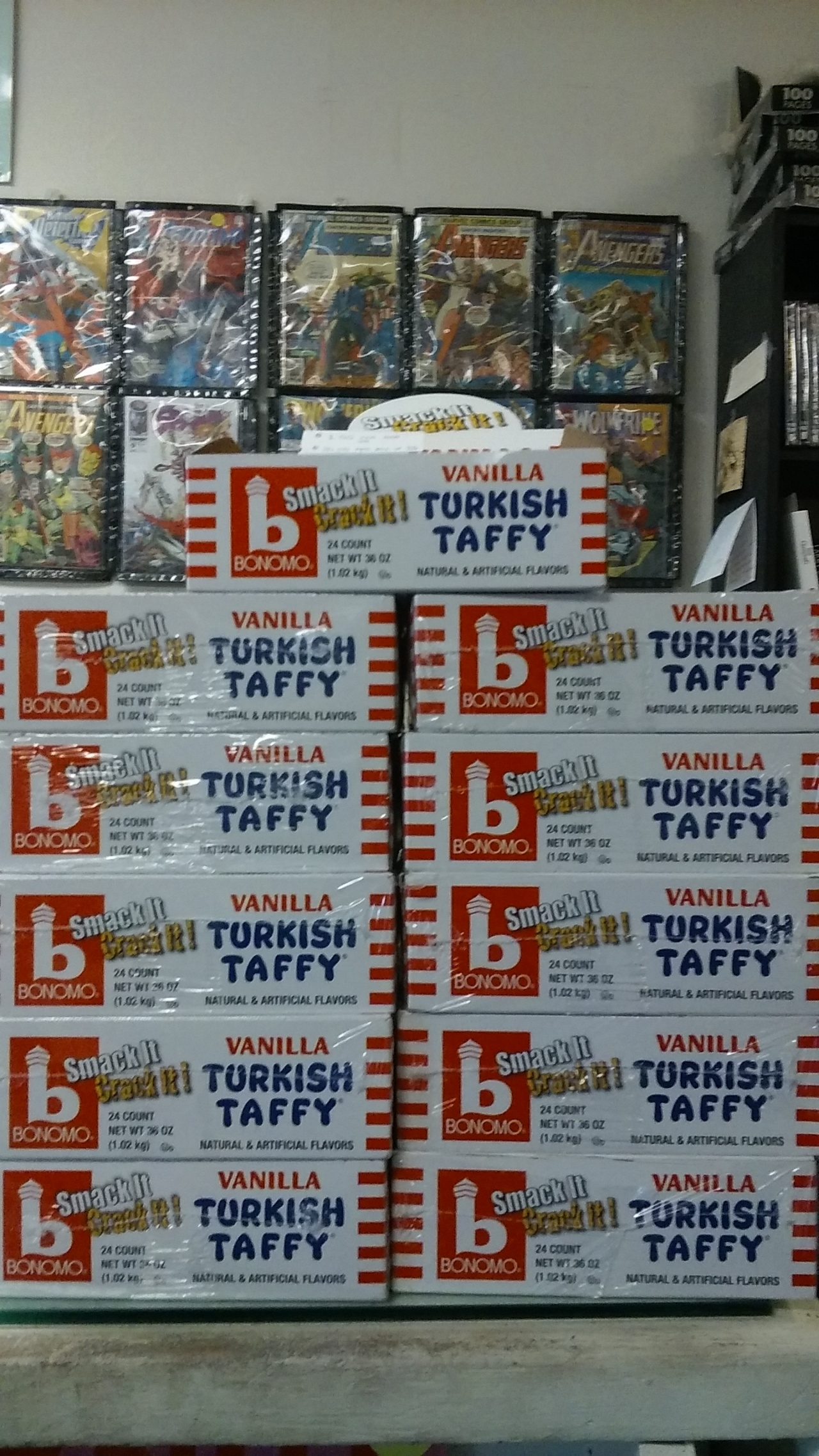 12132015 - turkishtaffy pic 1