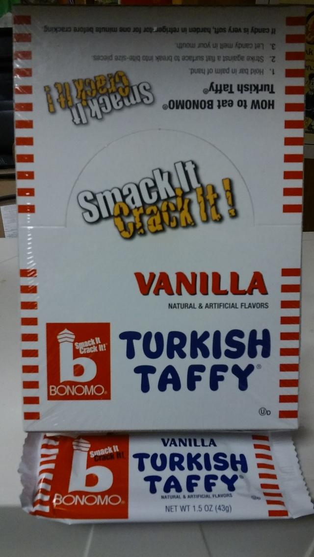 12132015- turkishtaffy2