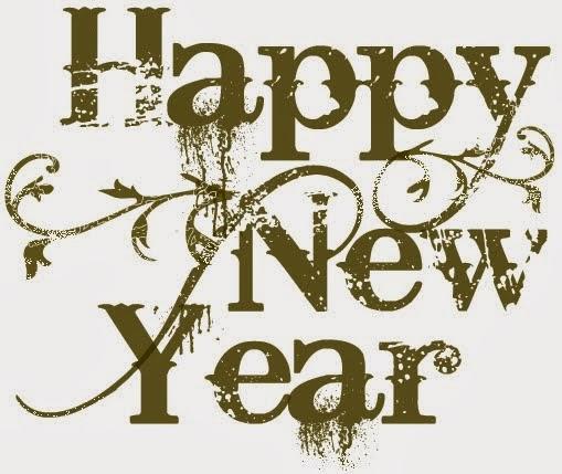 12282015 - Best New Year