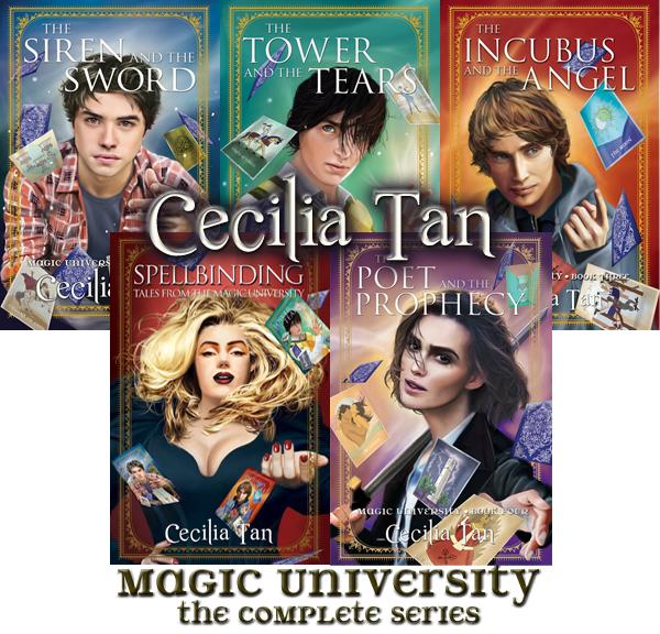 01082016 - Magic University covers