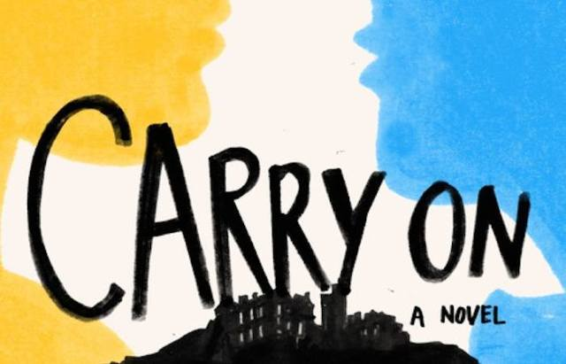 03282016 - Carry On Blog Pic