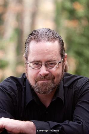 Moore_author pic