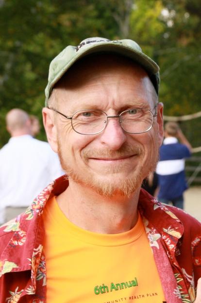 04082016 - Schaeffer-Duffy Author pic
