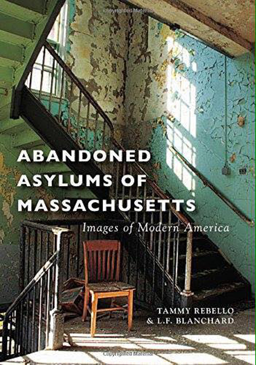 05152016 - Abandoned Asylums Cover