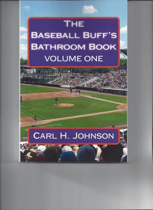 05222016 - Baseball Cover