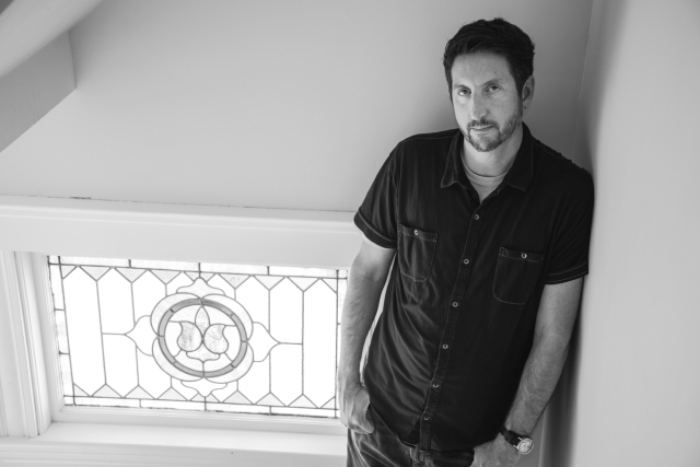 07052016 - Paul Tremblay ap1
