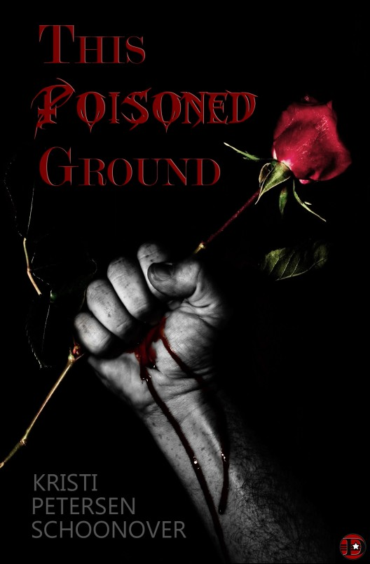 07292016 - poisongroundPrint