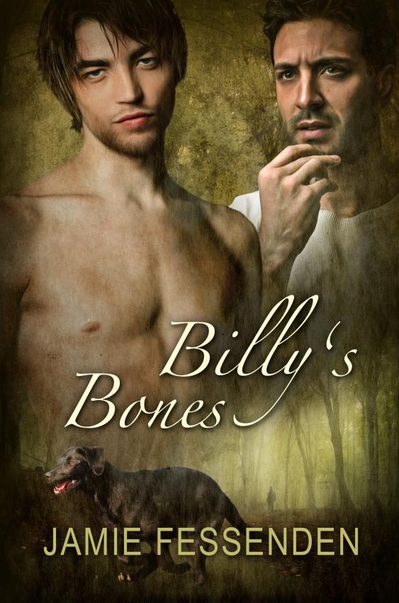 08122016 - BillysBones_Fessenden