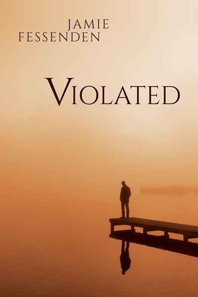 08122016 - violated