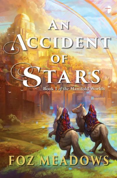 09082016-accident-of-stars