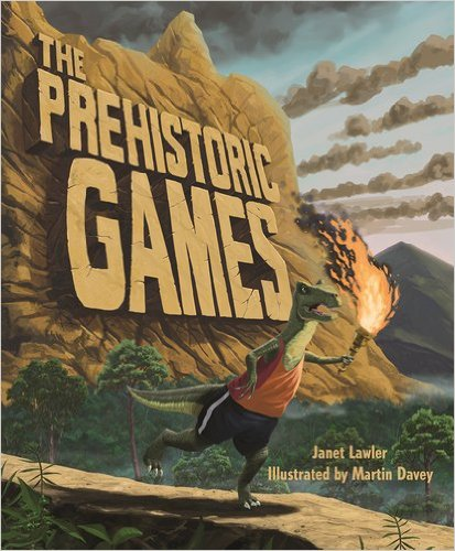 09092016-prehistoric-games-cover