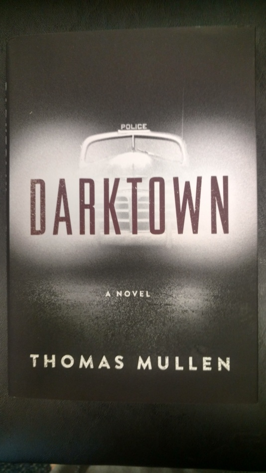 09152016-new-arrivals-darktown