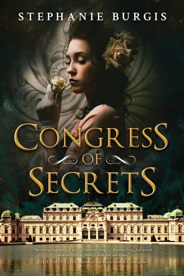 10072016-cover_congress-of-secrets-cover-600
