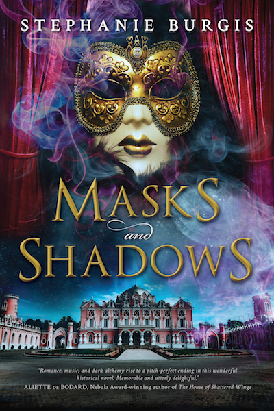 10072016-cover_masks-and-shadows-600