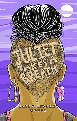 10142016-juliet-cover