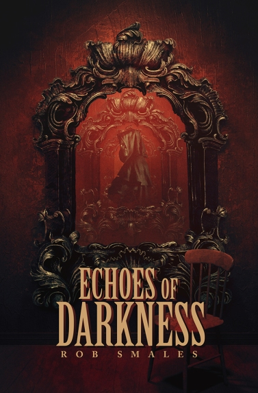 10282016-echoesofdarkness_cover_title