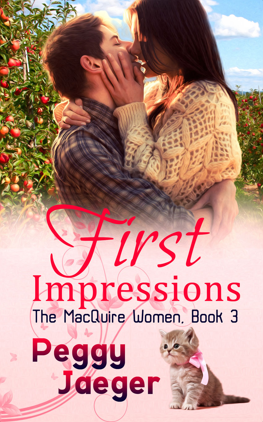 11062016-firstimpressions_w9816_2_85-copy