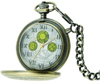 12152012-mastersfobwatch